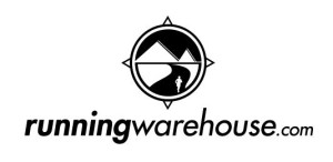 rw_logo[1]